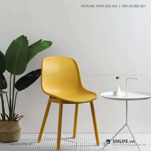 NT - Ghế ăn, ghế café TORRES - GHE-NTF-NEU13 (4)