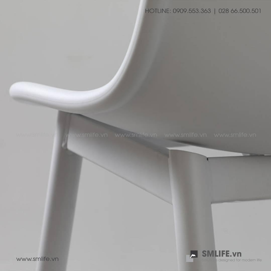 NT - Ghế ăn, ghế café TORRES - GHE-NTF-NEU13 (5)