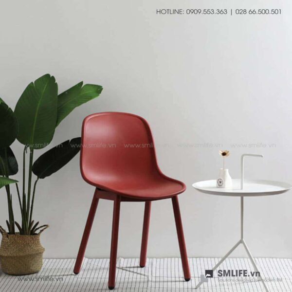 NT - Ghế ăn, ghế café TORRES - GHE-NTF-NEU13 (7)