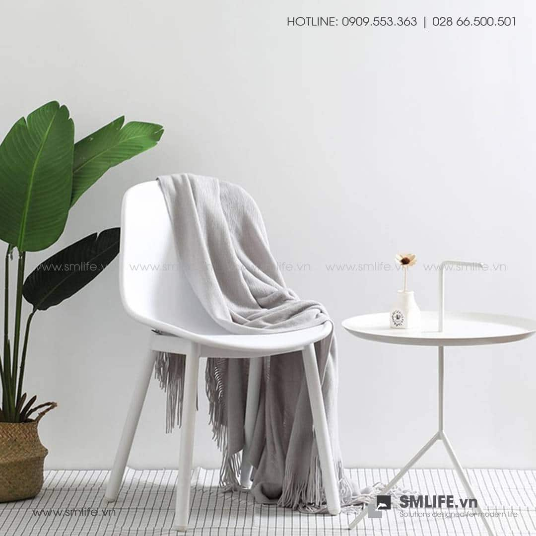 NT - Ghế ăn, ghế café TORRES - GHE-NTF-NEU13 (8)