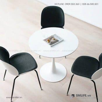NT - Ghế ăn. ghế cafe NICK - GHE-NTF-BEETLE PP-50 (2)