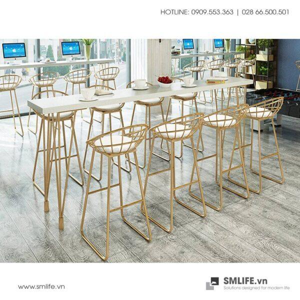 NT - Ghế bar, ghế cafe ANJUM - GHE-NTF.LOFT31-ANJUM (1)