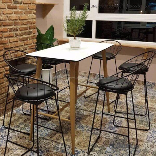 NT - Ghế bar, ghế cafe ANJUM - GHE-NTF.LOFT31-ANJUM (7)
