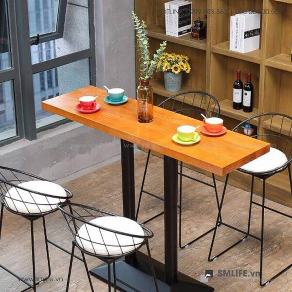 NT - Ghế bar, ghế cafe ANJUM - GHE-NTF.LOFT31-ANJUM (9)
