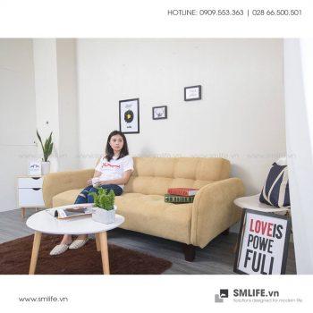 Sofa giường đa năng ALBERT SMLIFE (19)