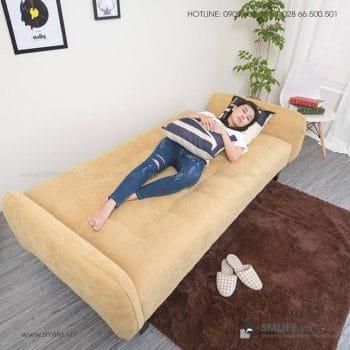 Sofa giường đa năng ALBERT SMLIFE (22)