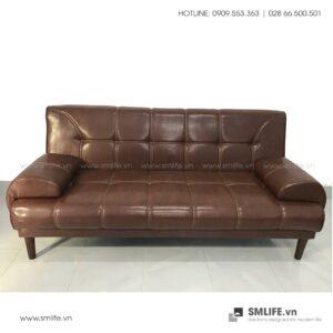 Sofa giường đa năng VOLTA (4)