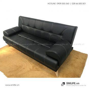 Sofa giường đa năng VOLTA (7)