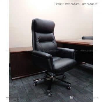 Ghế văn phòng MIKE