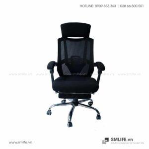 Ghế văn phòng SML-D