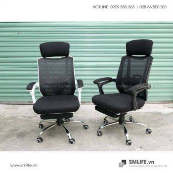 Ghế văn phòng SML-T