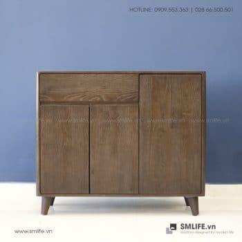 Tủ giày ADELE | SMLIFE.vn