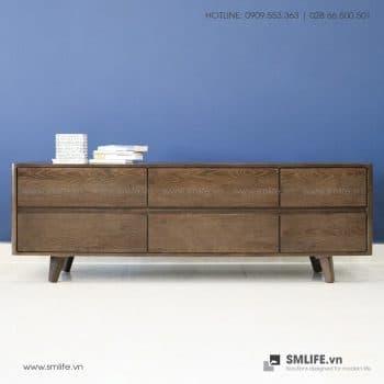 Kệ tivi ALGER | SMLIFE.vn