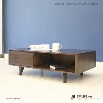 Bàn sofa AMORY | SMLIFE.vn