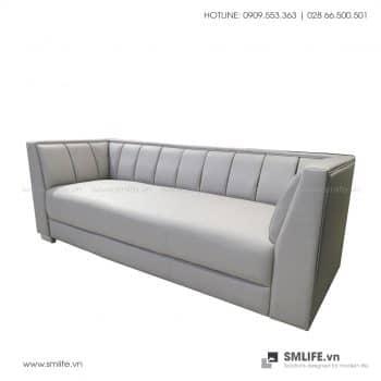 Sofa băng STARK | SMLIFE.vn