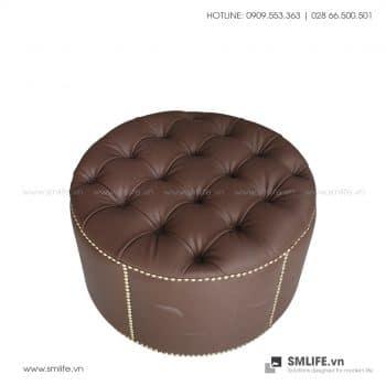 Sofa đôn TONY | SMLIFE.vn