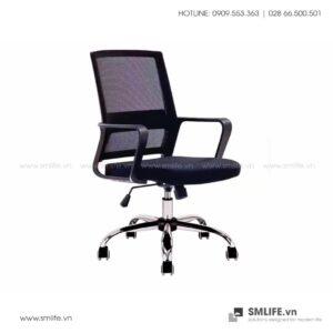 Ghế văn phòng SIMMONS