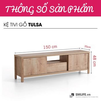 _0002_Kệ tivi gỗ hiện đại Tulsa (14)