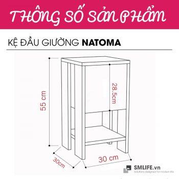 _0003_Kệ gỗ đầu giường hiện đại Natoma