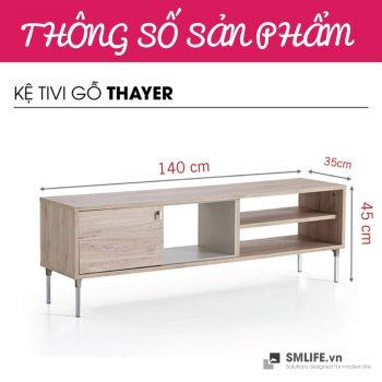 _0007_Kệ tivi gỗ hiện đại Thayer (12)