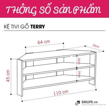 _0008_Kệ tivi gỗ hiện đại Terry (7)