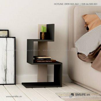 _0027_Kệ gỗ đầu giường hiện đại Nowell (6)