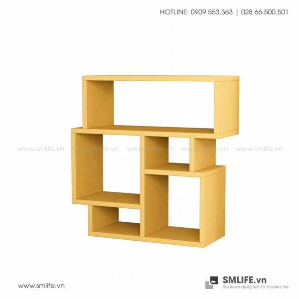 _0050_Bàn gỗ cạnh Sofa hiện đại Schultz (5)