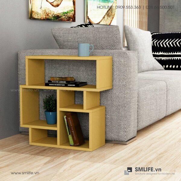_0051_Bàn gỗ cạnh Sofa hiện đại Schultz (6)