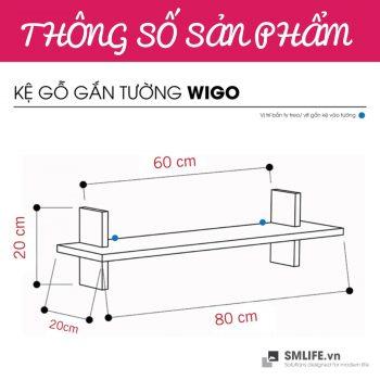 _0063_Kệ gỗ gắn tường trang trí hiện đại Wigo (7)
