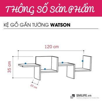 _0078_Kệ gỗ gắn tường trang trí hiện đại Watson (29)