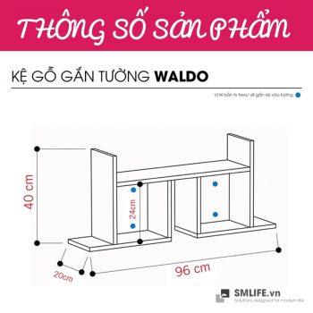 _0090_Kệ gỗ gắn tường trang trí hiện đại Waldo (7)