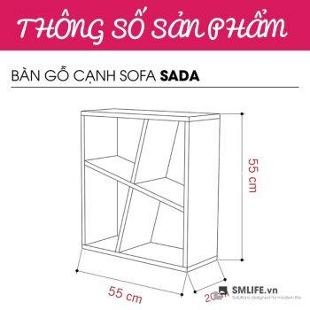 _0131_Bàn gỗ cạnh Sofa hiện đại Sada (14)