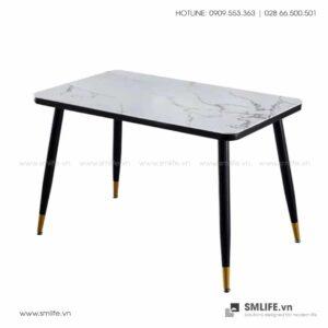 Bàn ăn, bàn cafe SML622 | SMLIFE.vn