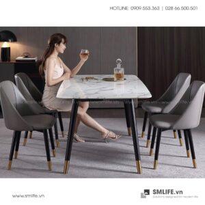 Ghế ăn, ghế cafe NP627