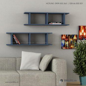 0_0014_Kệ gỗ gắn tường trang trí hiện đại Wellard (6)