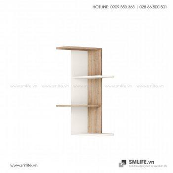 0_0039_Kệ gỗ gắn tường trang trí hiện đại Bowcott (7)