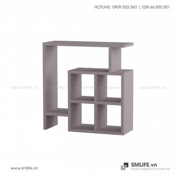 0_0115_Bàn gỗ cạnh Sofa hiện đại Smith (14)