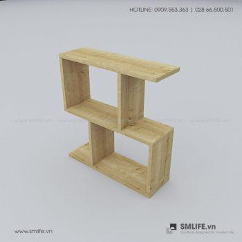 0_0124_Bàn gỗ cạnh Sofa hiện đại Sawyer (7)