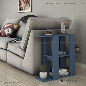 0_0137_Bàn cạnh Sofa hiện đại Signet (15)