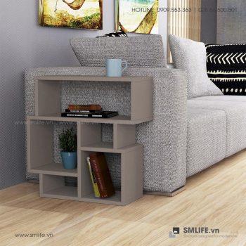 0_0141_Bàn gỗ cạnh Sofa hiện đại Schultz (11)