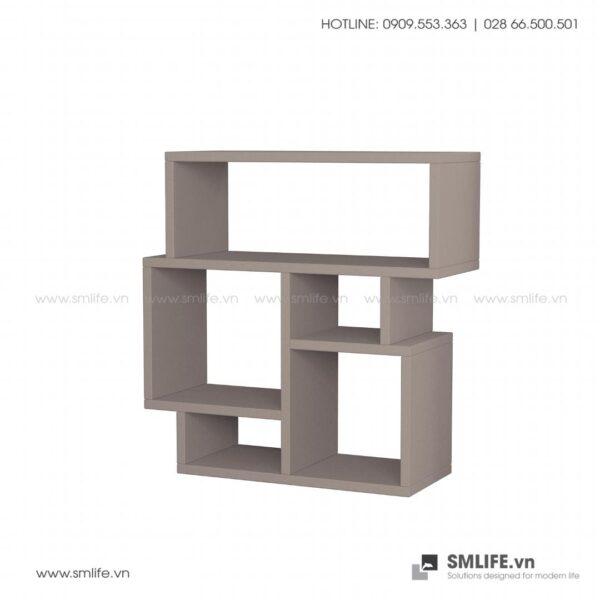 0_0142_Bàn gỗ cạnh Sofa hiện đại Schultz (10)