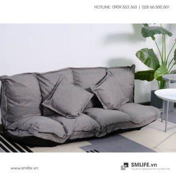 Sofa giường bệt TOMMY (17)