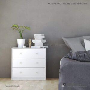 Tủ phòng ngủ gỗ hiện đại Serling (15)