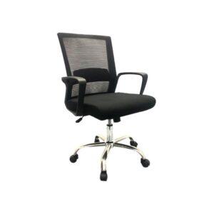 Ghế văn phòng, ghế làm việc MAYA | Nội Thất SMLIFE.vn