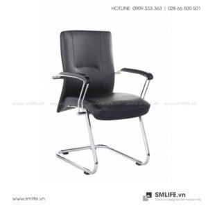 Ghế phòng họp chân quỳ hiện đại RYAN | SMLIFE.vn