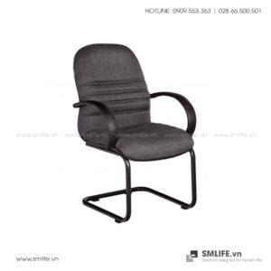 Ghế phòng họp chân quỳ hiện đại SELIG | SMLIFE.vn