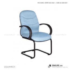 Ghế phòng họp chân quỳ hiện đại SEBASTIAN | SMLIFE.vn