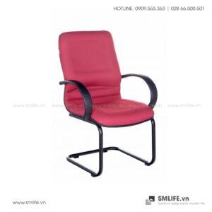 Ghế phòng họp chân quỳ hiện đại SETH | SMLIFE.vn