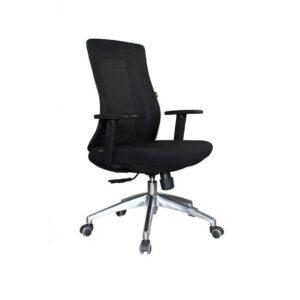 Ghế văn phòng, ghế làm việc SADIE | Nội thất SMLIFE.vn