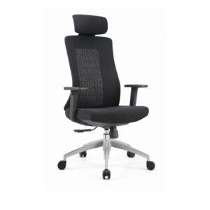 Ghế văn phòng, ghế làm việc SARAH | Nội thất SMLIFE.vn